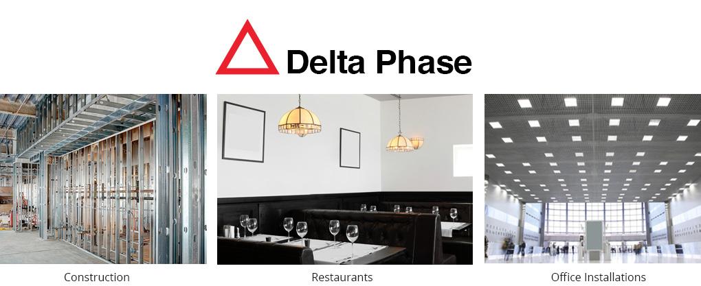 Delta Phase